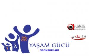 yg-sponsor-main