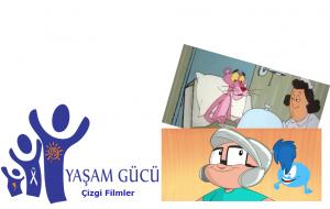 yg-sponsor-main2