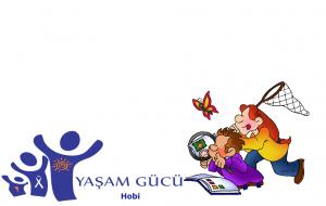 yg-sponsor-main4