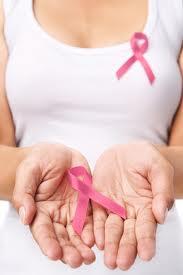 yasamgucu-kanserde-erken-tani-önemlidir